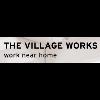 The Village Works - Brookline