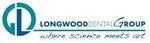 Longwood Dental Group