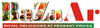 Bazaar International Gourmet