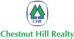 Chestnut Hill Realty Corporation