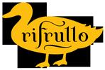 Rifrullo Cafe LLC.