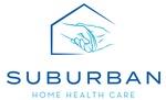 Suburban Home Health Care