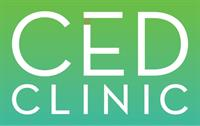 CED Clinic - Chestnut Hill