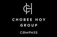 The Chobee Hoy Group Compass