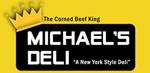 Michael's Deli