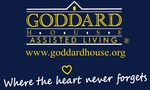 Goddard House