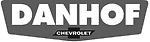 Danhof Chevrolet
