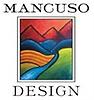 Betsy Mancuso Designs