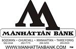Manhattan Bank