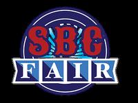 San Bernardino County Fairgrounds
