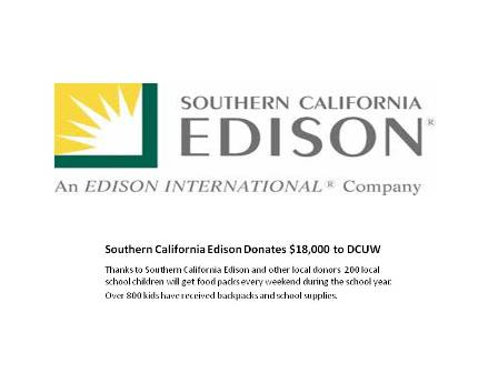 Gallery Image Southern_California_Edison_Donates_S18.000_to_DCUW.jpg