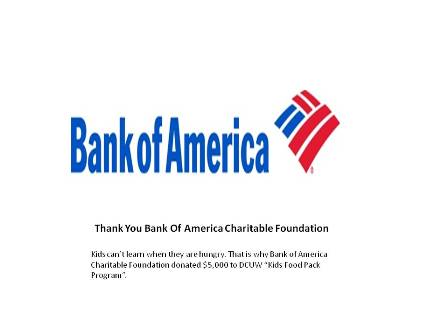 Gallery Image Thank_You_Bank_Of_America_Charitable_Foundation.jpg