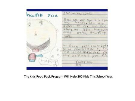 Gallery Image The_Kids_Food_Pack_Program_Will_Help_200.jpg
