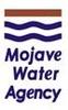 Mojave Water Agency