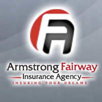 Armstrong Fairway Insurance Agency, Inc.