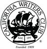 California Writers Club, High Desert Branch