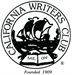 California Writers Club, High Desert