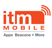 ITM MOBILE