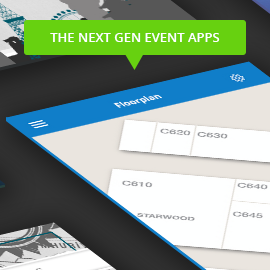 Event & Meeting Apps