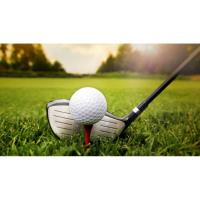 Hilliard Chamber Golf Outing - Sponsorships Available