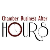 Multi-Chamber Business Expo & After Hours
