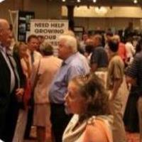 Multi-Chamber Business Expo & After Hours - Register as an Exhibitor