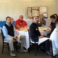 January Chamber Luncheon