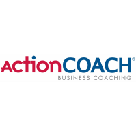 Propel your business to the next level - Try ActionCOACH for free!