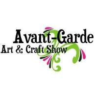2020 Columbus Summer Avant-Garde Art & Craft Show
