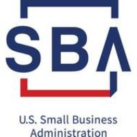 Zoom meeting with the Small Business Association (SBA) on the CARES Act