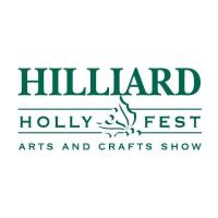 Hollyfest Arts & Crafts Show - 2020 APPLICATION