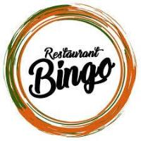 Hilliard Restaurant Bingo