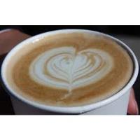 Connections and Coffee 6-19-20 - to be held via Video Conference