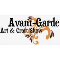 2020 Columbus Fall Avant-Garde Art & Craft Show