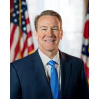 Chamber of Commerce Week - Virtual Meeting with Lt. Governor Jon Husted