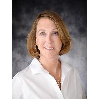 Chamber of Commerce Week - One on One Q&A with Your Chamber President and CEO Libby Gierach