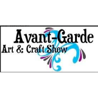 2020 COLUMBUS WINTER AVANT-GARDE ART & CRAFT SHOW