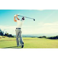 Hilliard Chamber Golf Outing 2021 - Golfer Registration