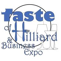Taste of Hilliard 2021 - Sponsor Registration