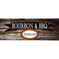 Bourbon and BBQ Tasting