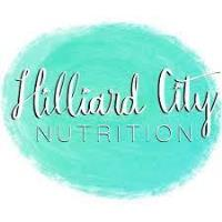 Hilliard City Nutrition - Ribbon Cutting Ceremony