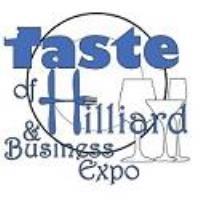 Taste of Hilliard 2021 - Restaurant Registration