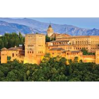 Spain and The Costa del Sol Webinar and Information Night 8-17-21 at 6:00pm