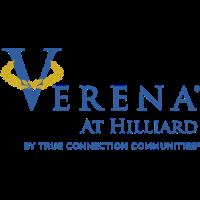 Verena at Hilliard - Sneak Peak Open House