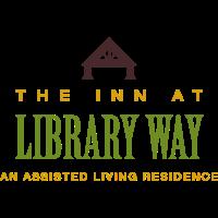 The Inn at Library Way - Ribbon Cutting