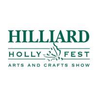 Hollyfest Arts and Craft Show 2021 - Sponsor Registration