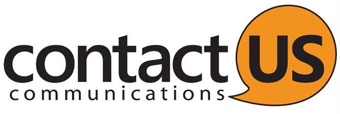 ContactUs Communications