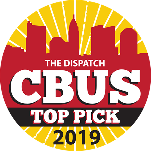 Gallery Image CBUS_TOP_PICK_LOGO_2019.png