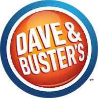 Dave and Buster's Hilliard