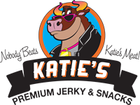 Katie's Premium Jerky and Snacks